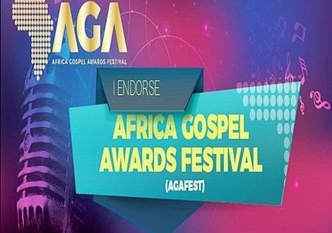 Photo of Nominees for 2019 Africa Gospel Awards unveiled