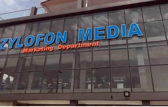Photo of Zylofon FM, TV suspend services over EOCO asset freeze notice