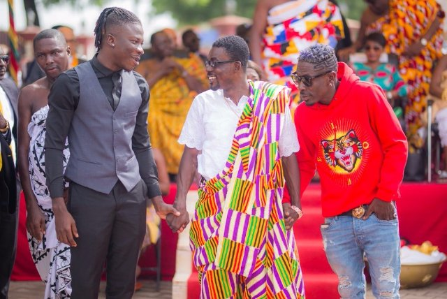 Photo of Zylofon Media collapse will be big blow – Creative arts players