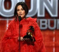 Here Are Your 2019 Grammy Award Winners