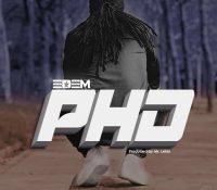 Edem – PHD (Prod. By Mr. Lekki)