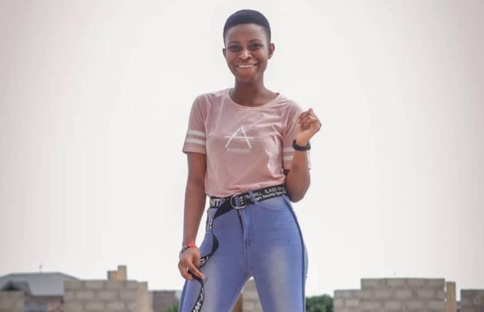 Photo of I Don't Know Ebony's Songs – Abna Reveals