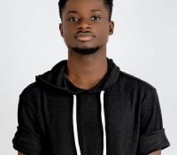 Kuami Eugene is not a highlife artist – K.Y