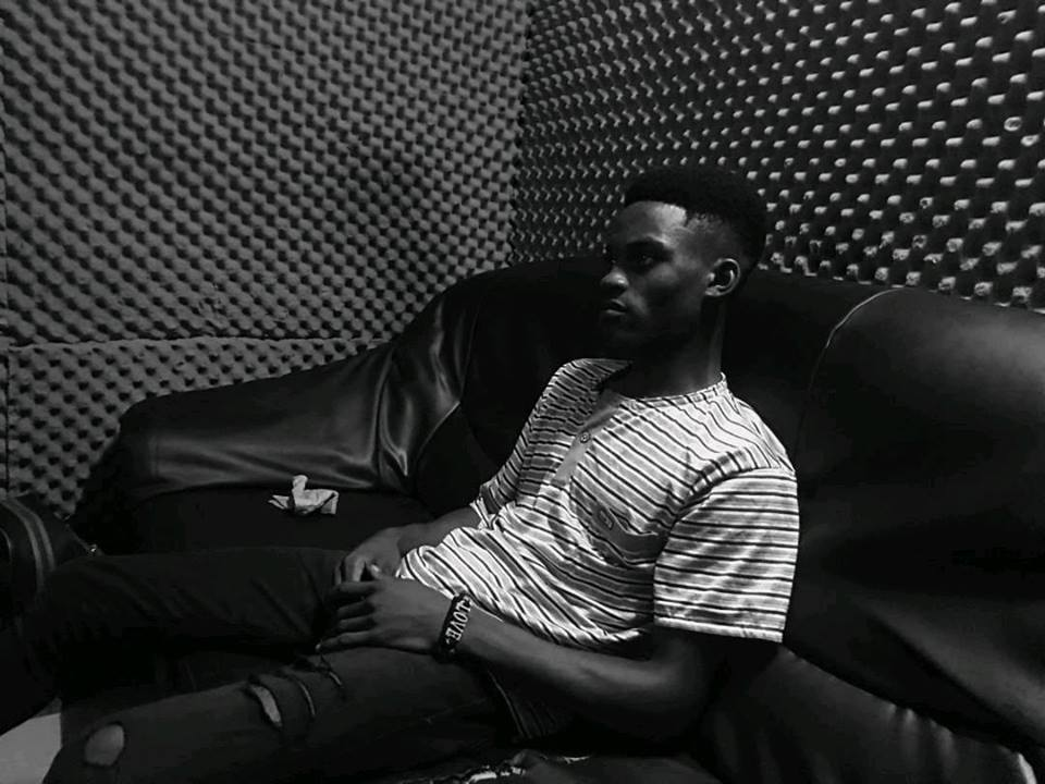 Photo of TyCuun to drop his first ever EP