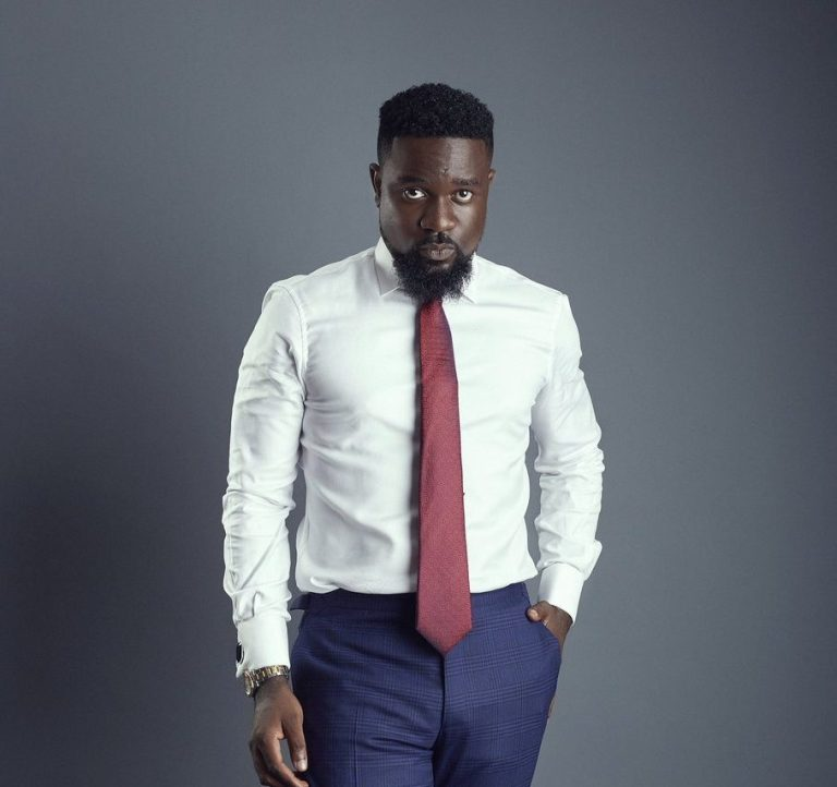 Photo of We made the Afrobeat genre what it is today in Africa – Sarkodie