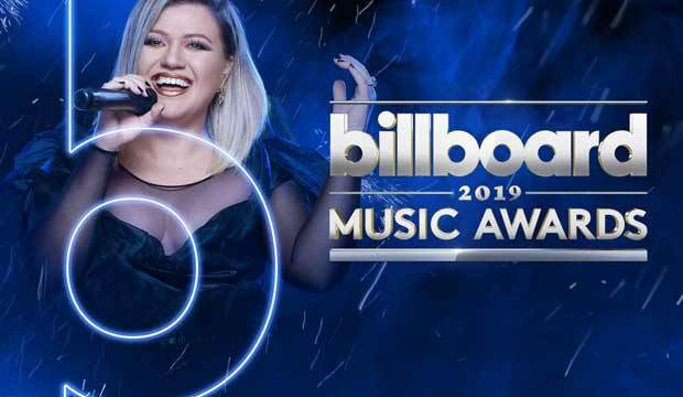Photo of 2019 Billboard Music Awards Winners: The Complete List