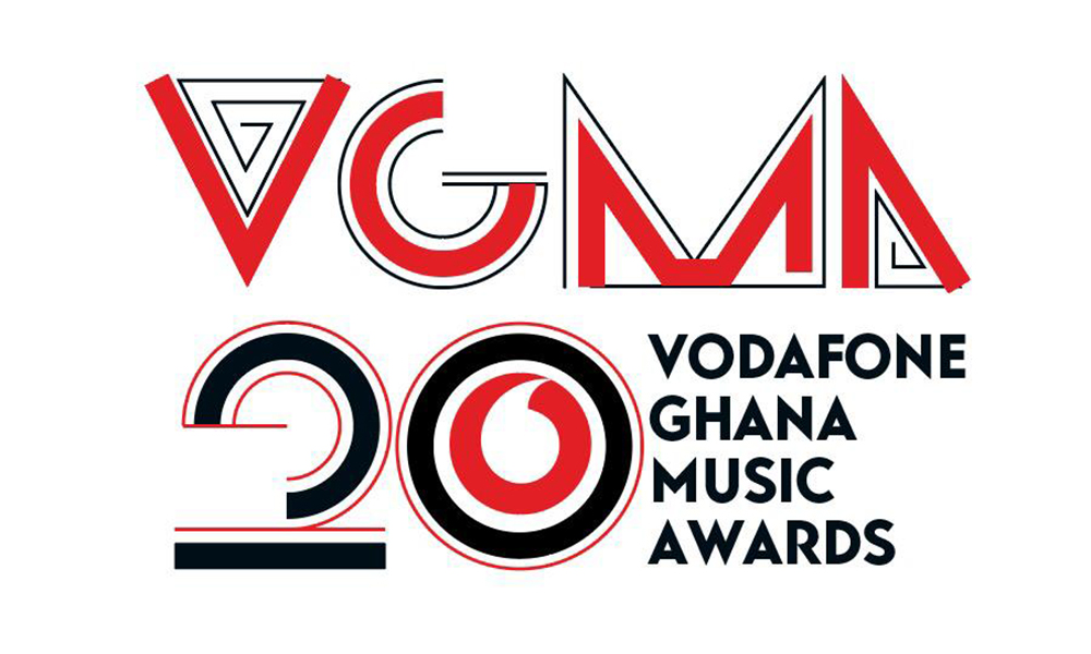 Photo of #VGMA20: 'Most Popular Song' and 'Artist Of The Year' awards withheld.