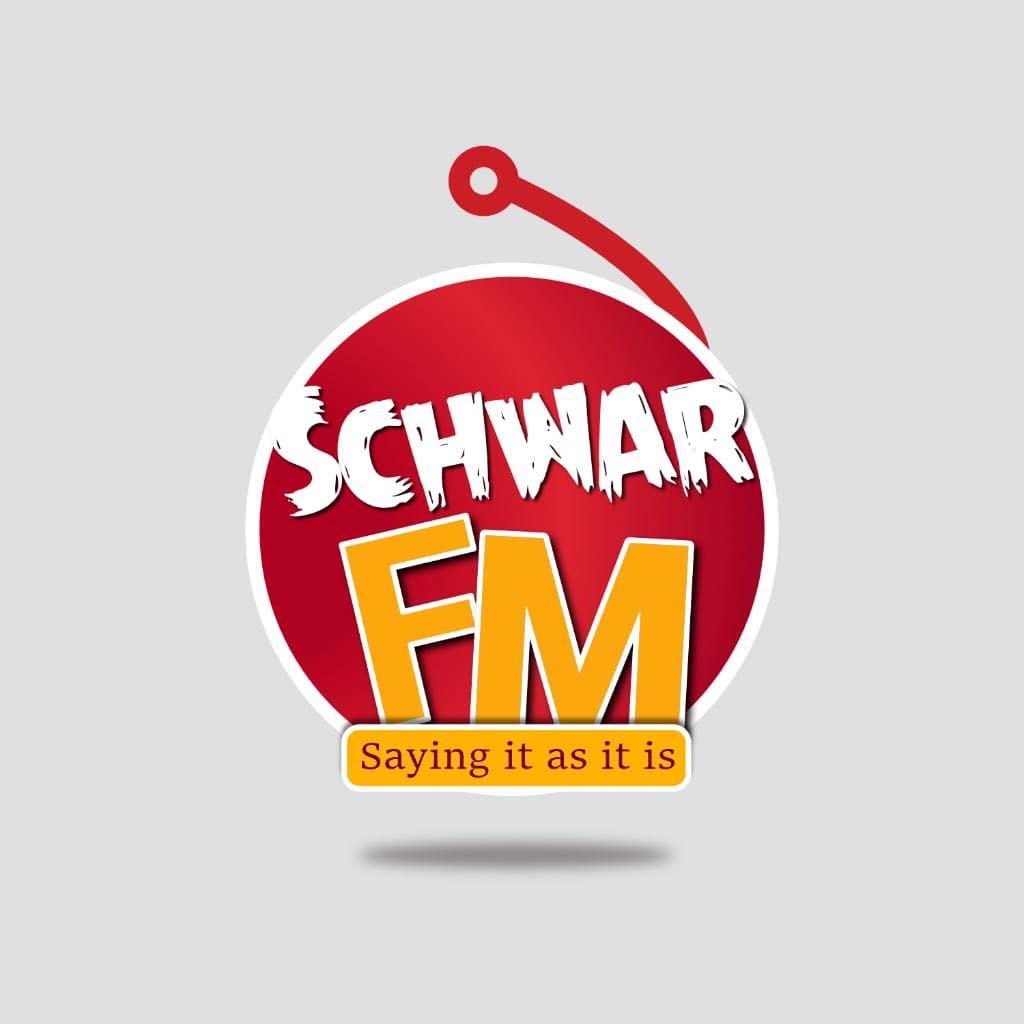 Photo of Afia Schwarzenegger To Start Online Radio Platform 'Schwar Fm' In August