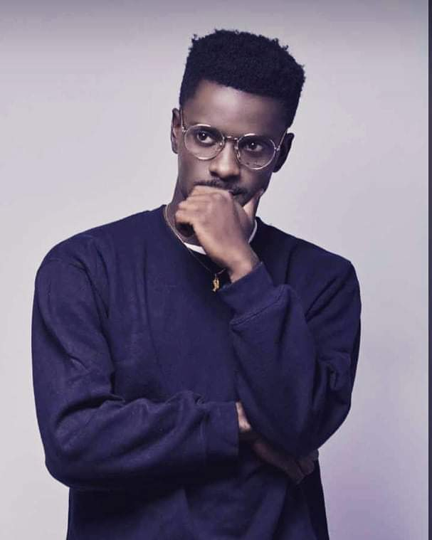 Photo of Using pidgin in music has come to stay – Shaker admits
