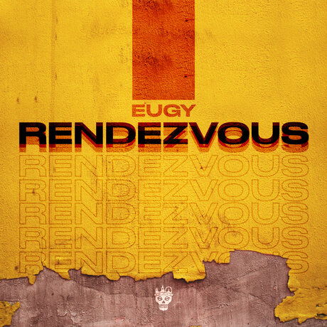 Photo of Eugy – Rendezvous