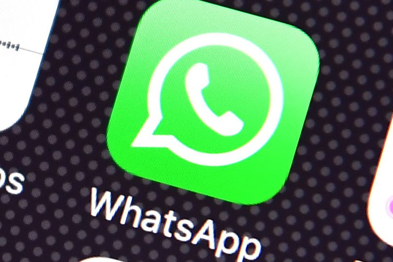 WhatsApp will stop working on these popular smartphones next week