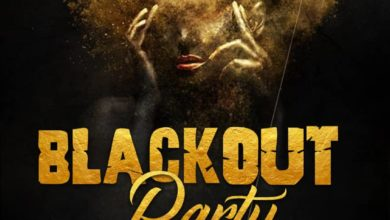 Photo of DJ Blaqawt To Hold An Unprecedented End Of Year Party