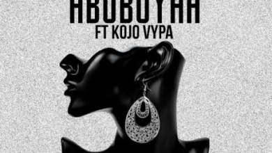 Photo of Boggy Wenzday – Aboboyaa Ft. Kojo Vypa (Prod. By ABE Beatz)