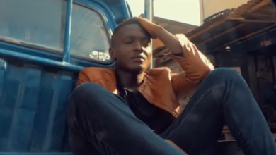 Photo of Koby Symple – Time Aso (The Origianl Version) (Official Video)