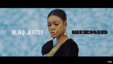 Photo of StarBoy – Blow Ft. Wizkid x Blaq Jerzee (Official Video)