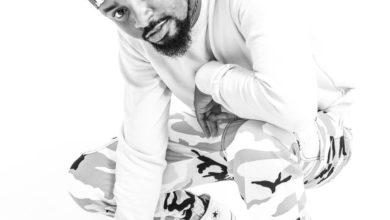 Photo of AlbertOmusiq – W freestyle