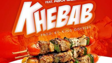 Photo of Patapaa – Khebab Ft. Abombelet (Prod. By Odyssey)