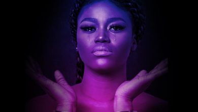 Photo of eShun – Handcuff (Prod. By King Odyssey)