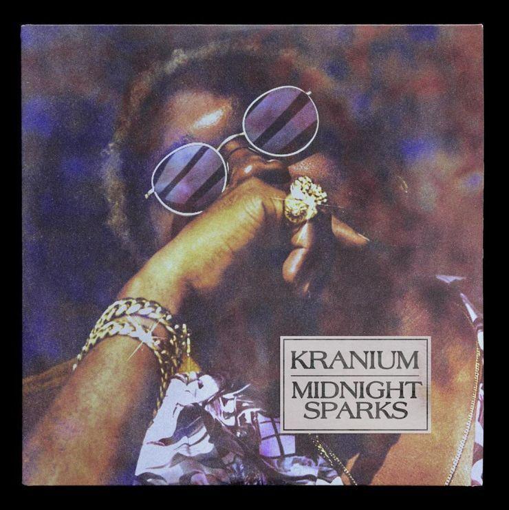 Kranium – Flirtin'