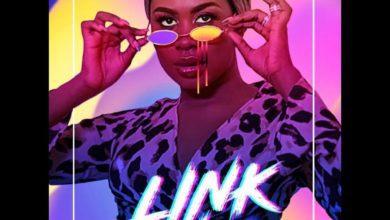 Photo of Yaa Jackson – Link Up (Prod. By Jay Scratch)