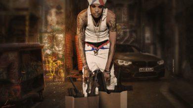 Photo of Tommy Lee Sparta – Brand New (Prod. By Boss Lady Muzik)
