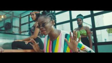 Photo of Eva Alordiah – Friend Or Foe (Official Video)