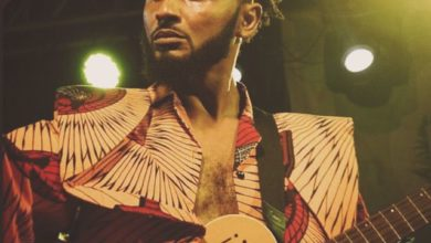 Photo of Wanlov The Kubolor – 2019 Gh Wrap Up