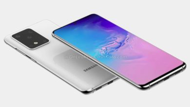 Photo of Samsung Galaxy S11: Everything We Know So Far [Updated]