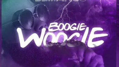 Photo of Demarco – Boogie Woogie