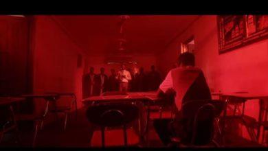 Photo of Tulenkey – Your Girlfriend Ft. Taitan (Official Video)