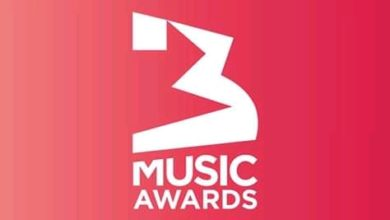 Photo of 3 Music Awards Announce 2020 Nomianations