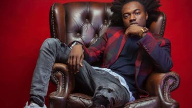 Photo of TinoGh – Impossible (Prod. By TinoGh)