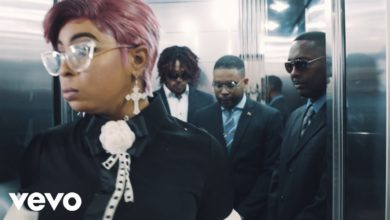 Photo of Vybz Kartel – World Government (Official Video)