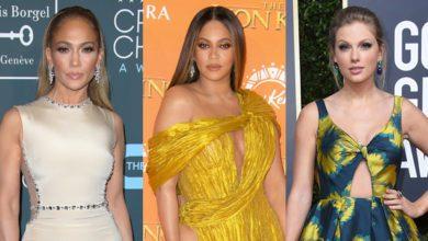Photo of Jennifer Lopez And Beyonce Among Notable Oscars Snubs