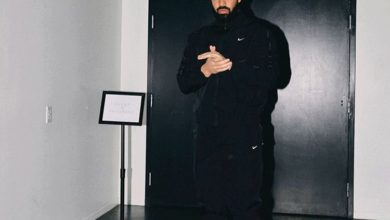 Photo of Drake is coming to Ghana