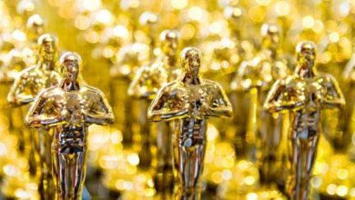 Photo of Oscars 2020 Date, Host, Nominations, Air Time And How To Watch