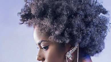 """Photo of Singer, MzVee previews new single """"Sheriff"""", drops on January 8"""