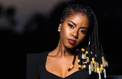 Depression Forced Me To Leave The Music Industry – MzVee