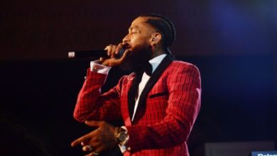 Photo of GRAMMYs To Pay Tribute to Nipsey Hussle This Month