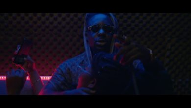 Photo of Official Video: TeePhlow – Siklit3