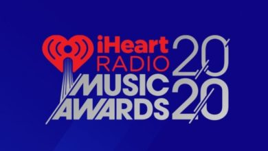 Photo of iHeartRadio Music Awards Announce 2020 Nominations