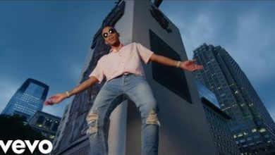 Photo of Official Video: Tekno – Beh Beh Ft. Masterkraft