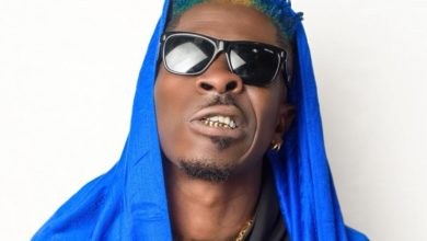 Photo of Shatta Wale – Horny (Prod. By Paq)