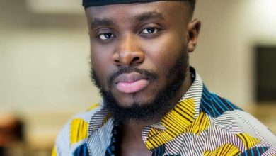 Photo of Fuse ODG – January (Prod. by Rgen & Lex)