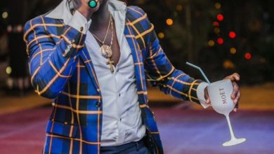 Photo of Pope Skinny releases explosive secrets about Shatta Wale, vows never to work with him again