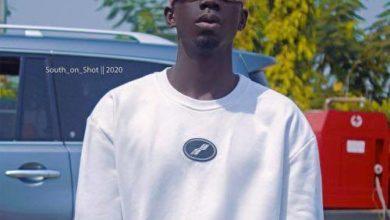 Photo of Bosom P-Yung – Odo Ndwom