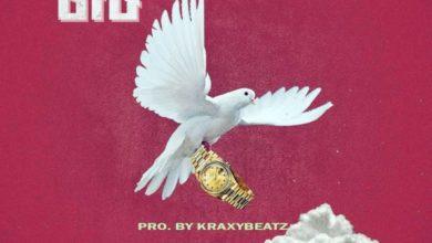Photo of Yaa Pono (Ponobiom) – Dream Big Ft. Jebedie (Prod. By Kraxybeatz)