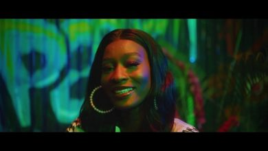 Photo of Official Video: IVD – 2 Seconds Ft. Davido & Peruzzi