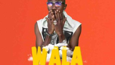 Photo of Joint 77 – Wala (Prod. By Bizkit Beat)