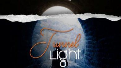 Photo of Kurl Songx – Tunnel Light (Prod. By Apya)
